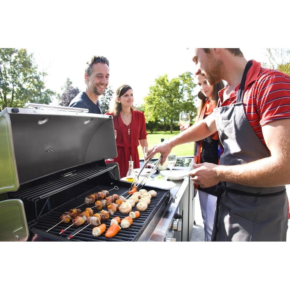cuisine-exterieure-barbecook-brahma-10