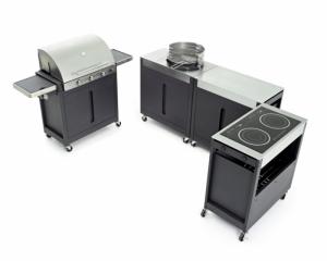 cuisine-exterieure-barbecook-brahma-5