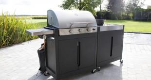 cuisine-exterieure-barbecook-brahma-7