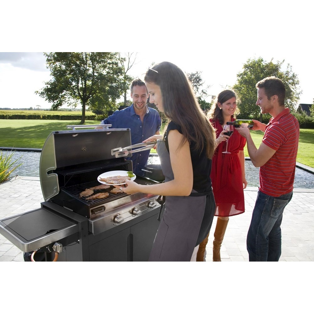 cuisine-exterieure-barbecook-brahma-9