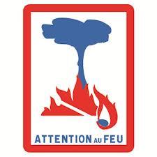 eviter les brûlures de barbecue