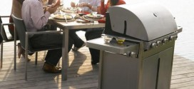 barbecue_gaz_barbecook