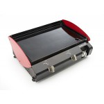 Plancha à gaz Ninho 2.0 Barbecook