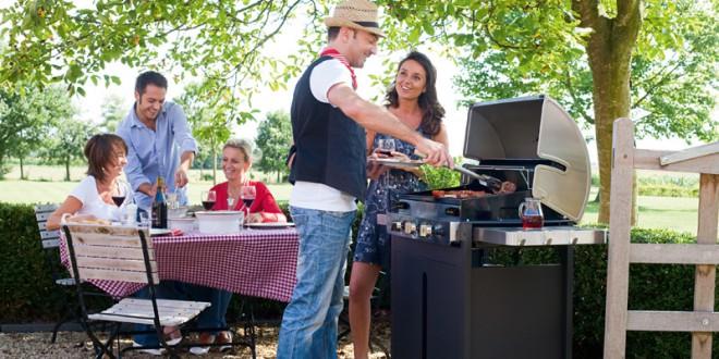choisir-un-barbecue